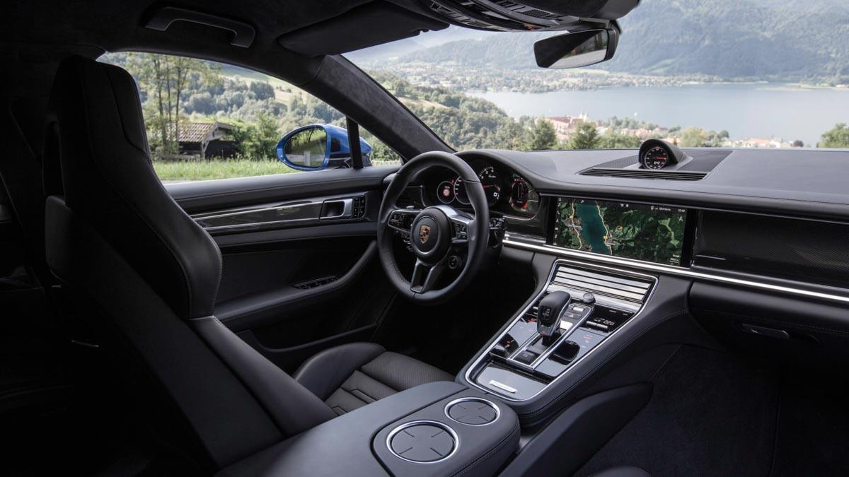 Porsche-Panamera-review-20