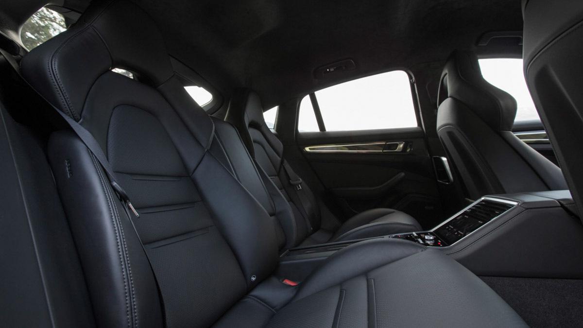 Porsche-Panamera-review-21