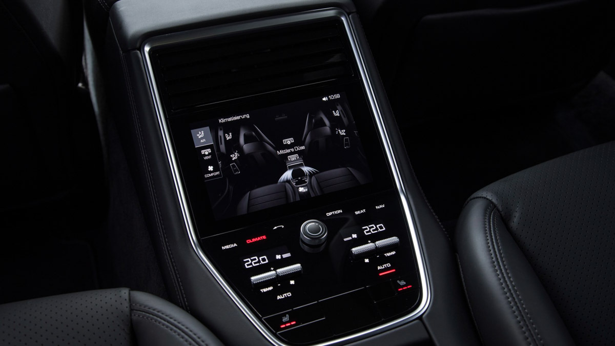 Porsche-Panamera-review-22