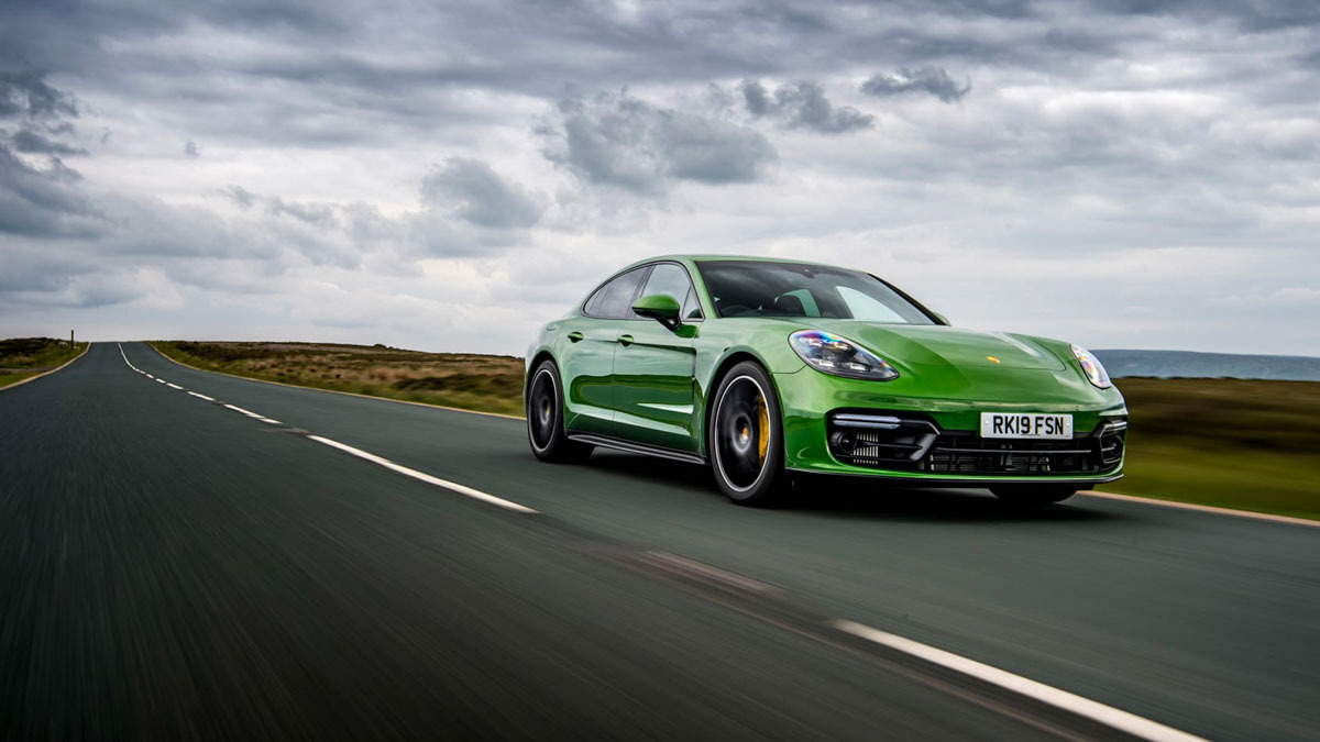 Porsche-Panamera-review-3