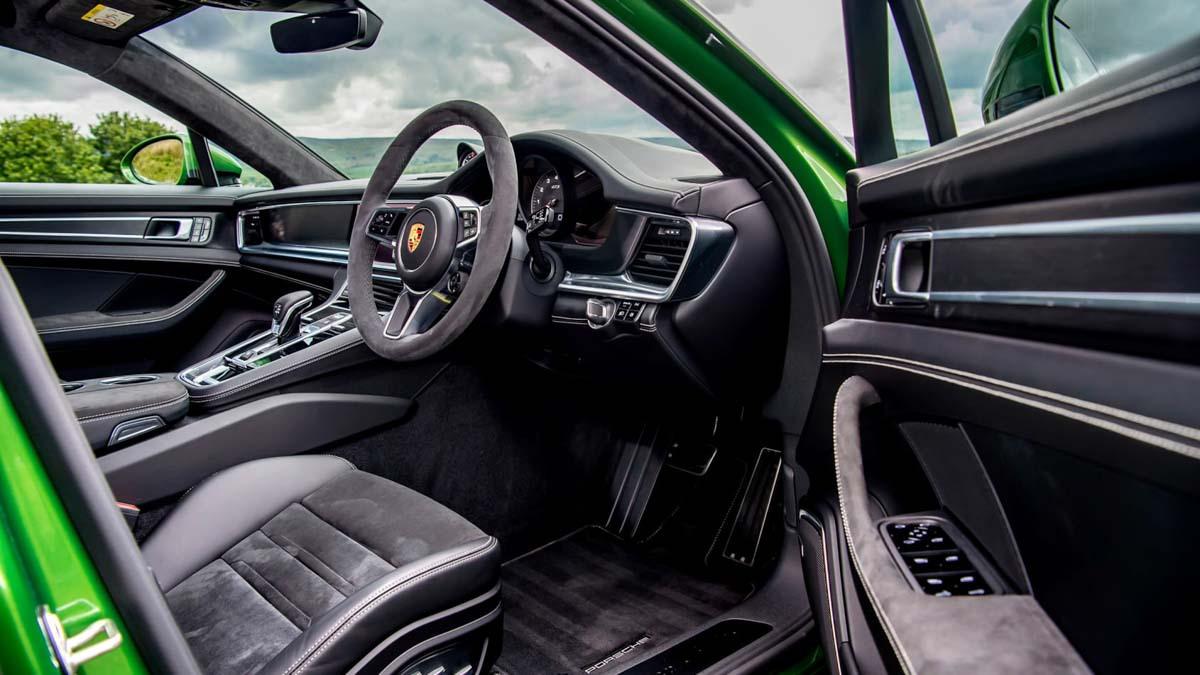 Porsche-Panamera-review-5