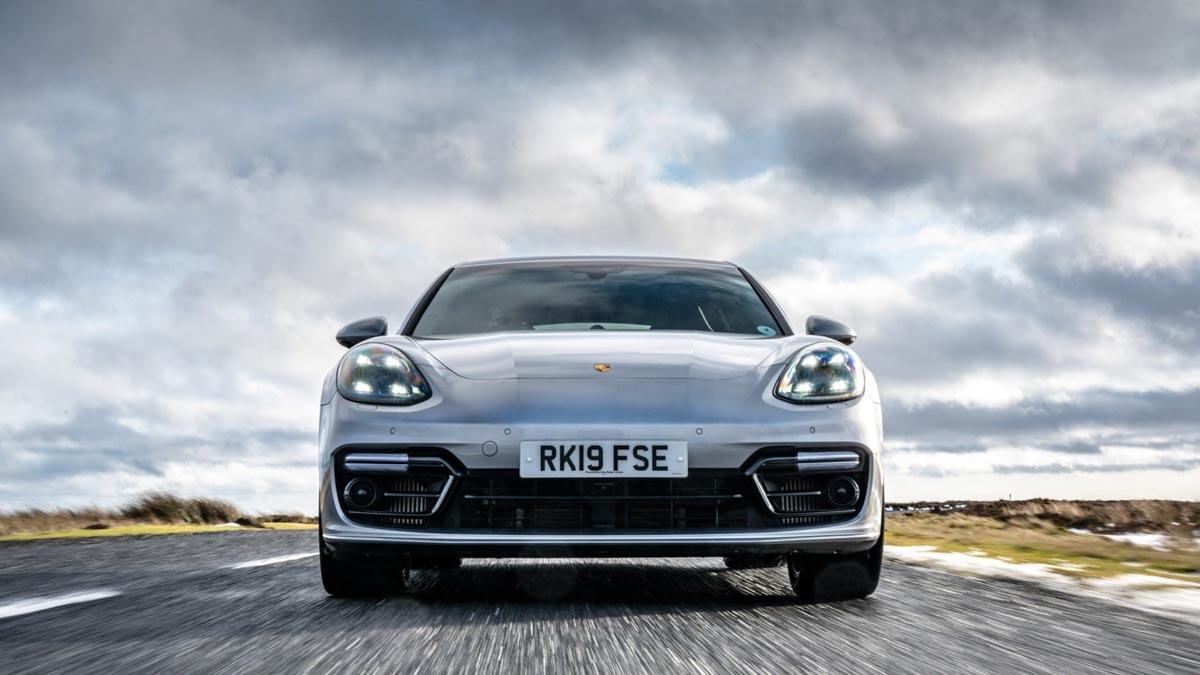Porsche-Panamera-review-6
