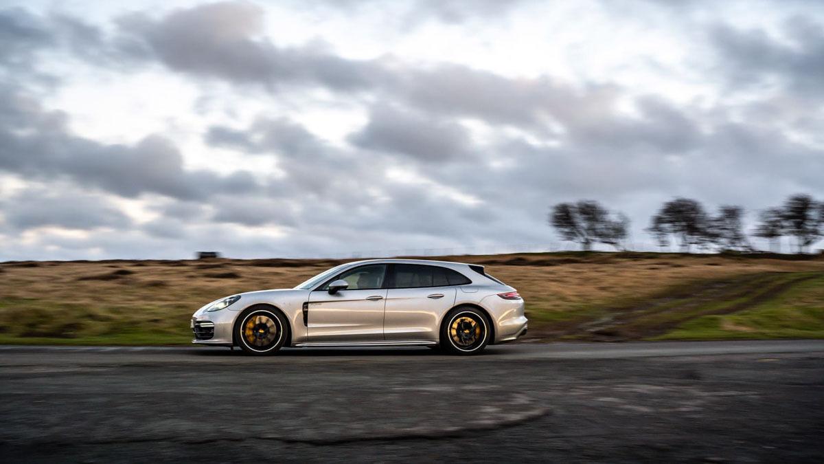 Porsche-Panamera-review-7
