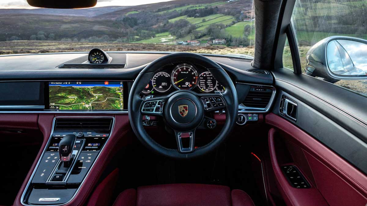 Porsche-Panamera-review-8