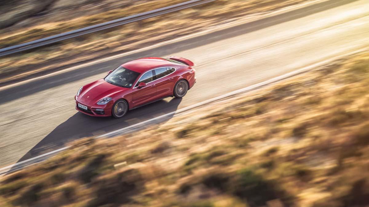 Porsche-Panamera-review-9