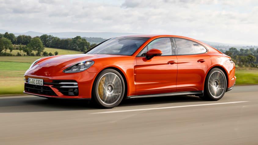 Porsche-Panamera-Turbo-S-1