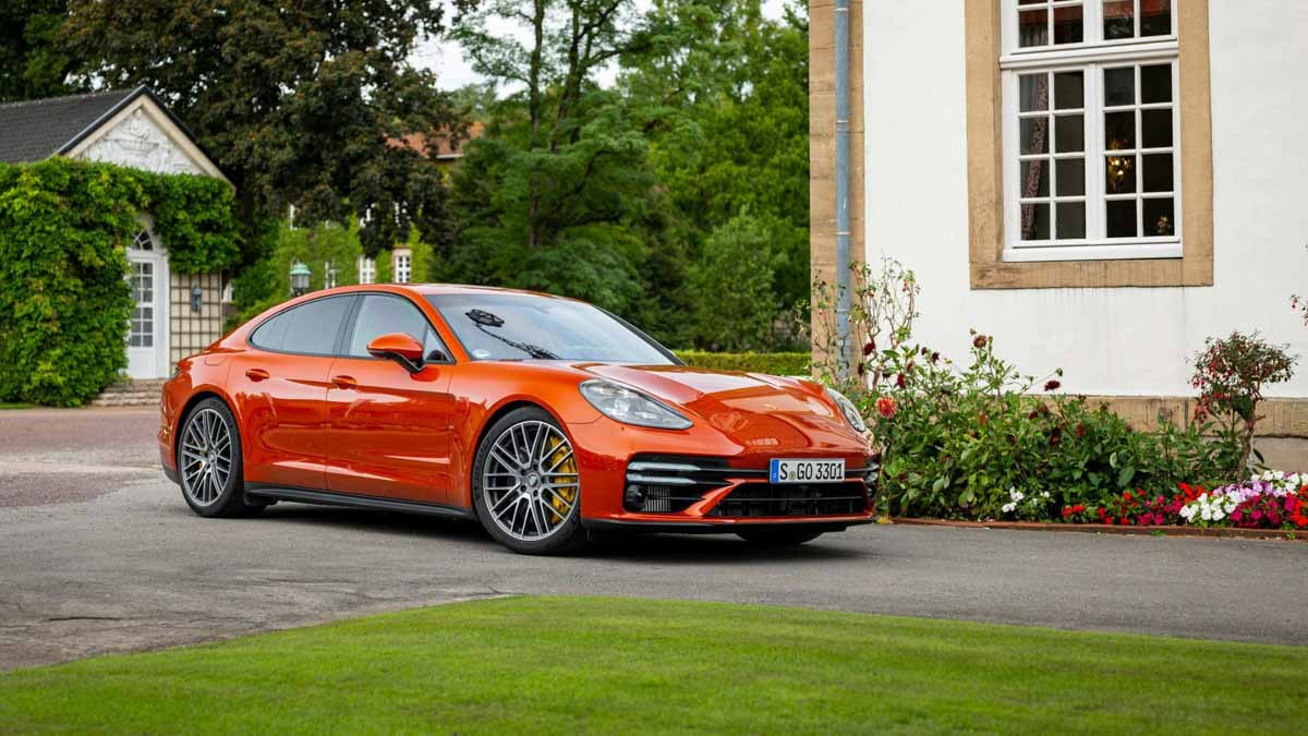 Porsche-Panamera-Turbo-S-10