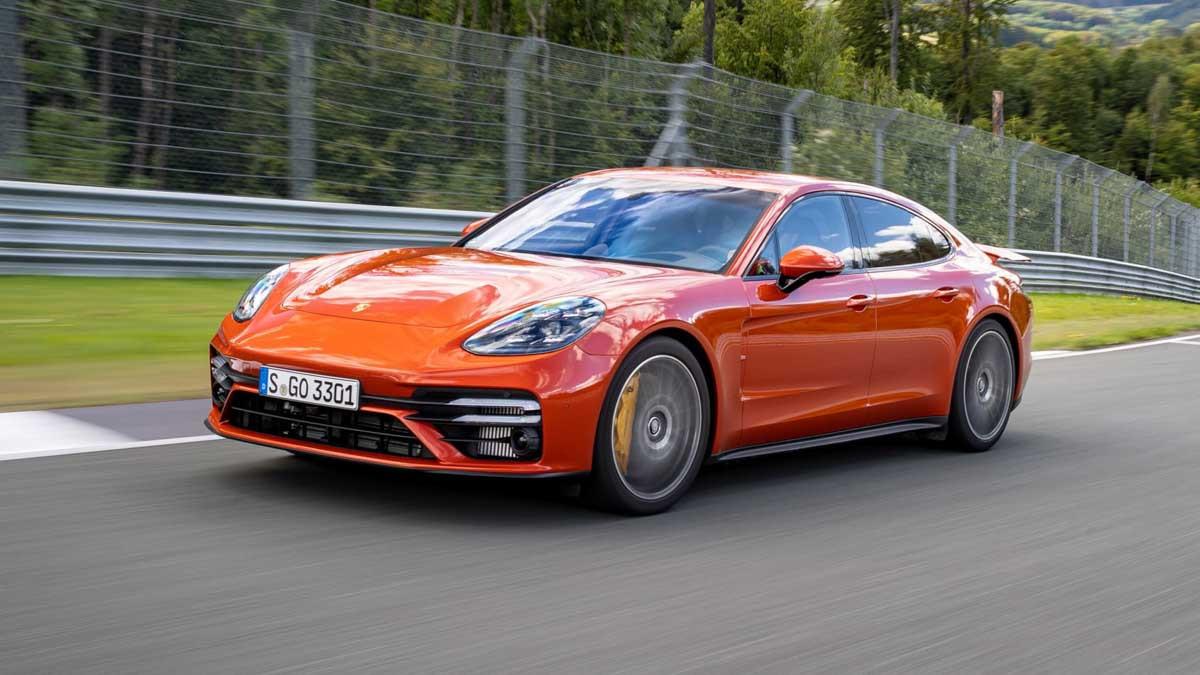Porsche-Panamera-Turbo-S-13