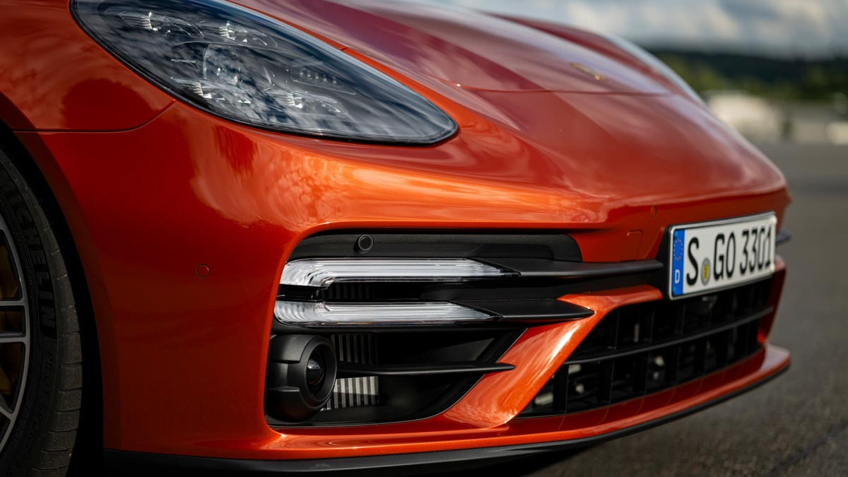 Porsche-Panamera-Turbo-S-5
