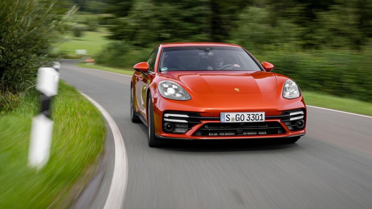 Porsche-Panamera-Turbo-S-6