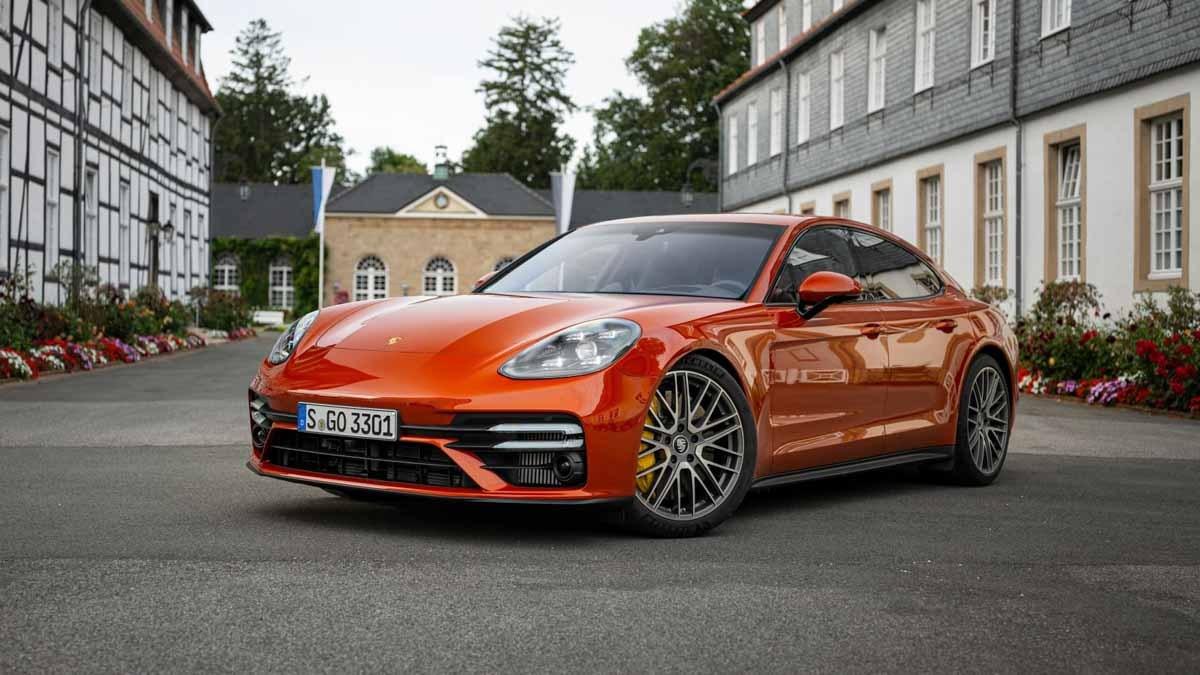 Porsche-Panamera-Turbo-S-9