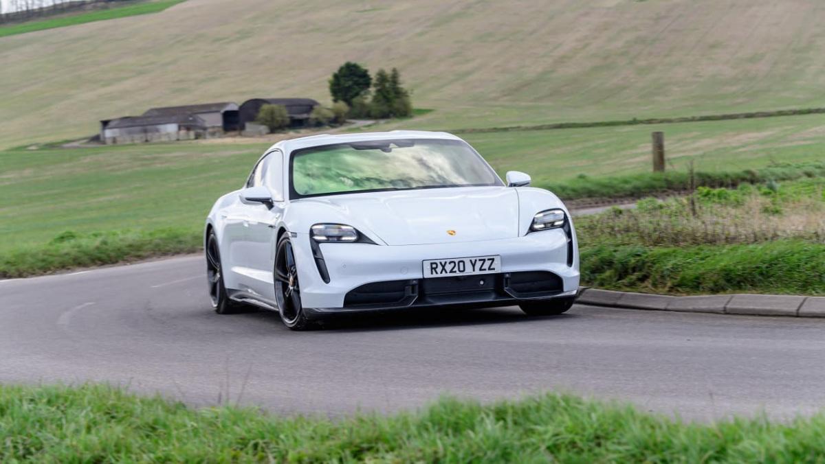 Porsche-Taycan-review-1