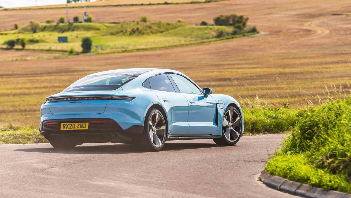Porsche-Taycan-review-11