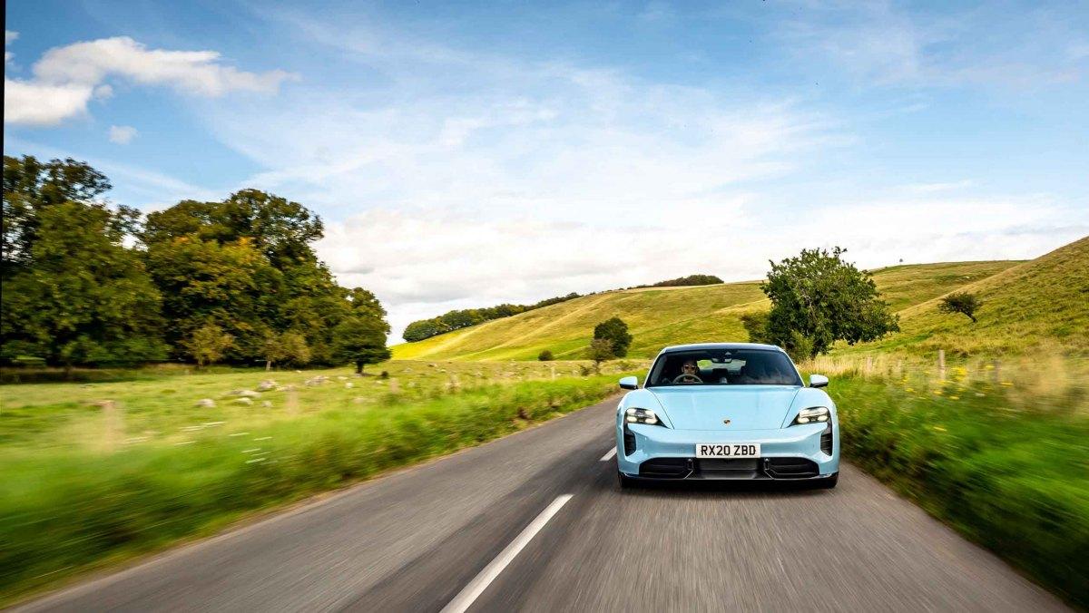 Porsche-Taycan-review-2