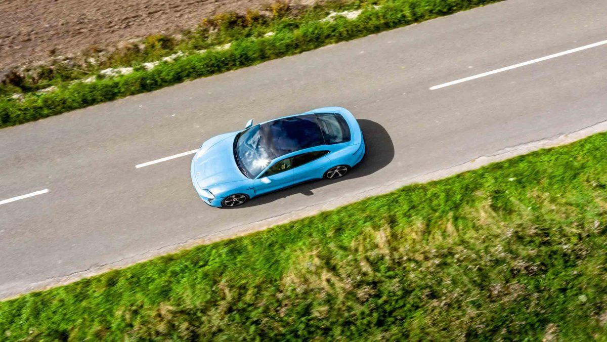 Porsche-Taycan-review-5