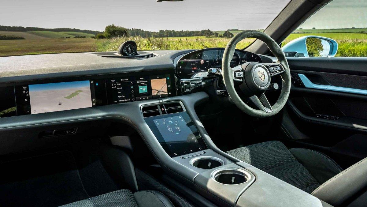 Porsche-Taycan-review-7