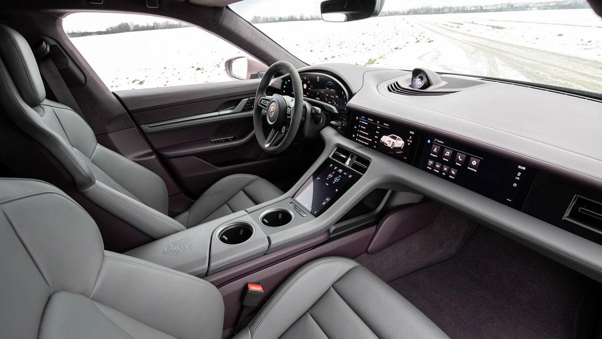 Porsche-Taycan-RWD-9