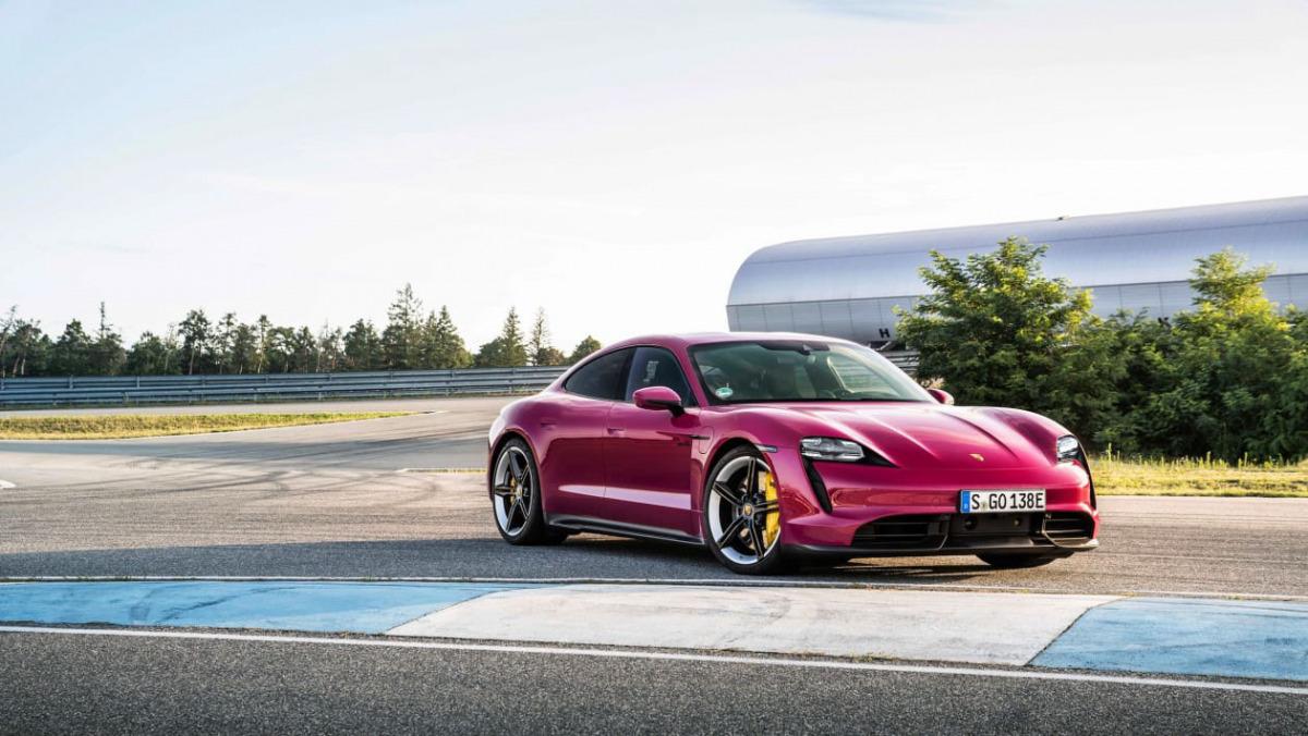 Porsche-Taycan-updated-1