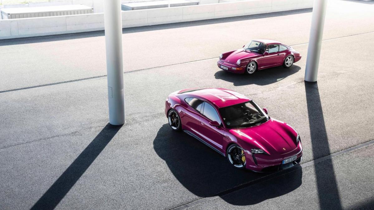 Porsche-Taycan-updated-2