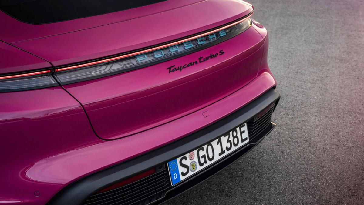 Porsche-Taycan-updated-4