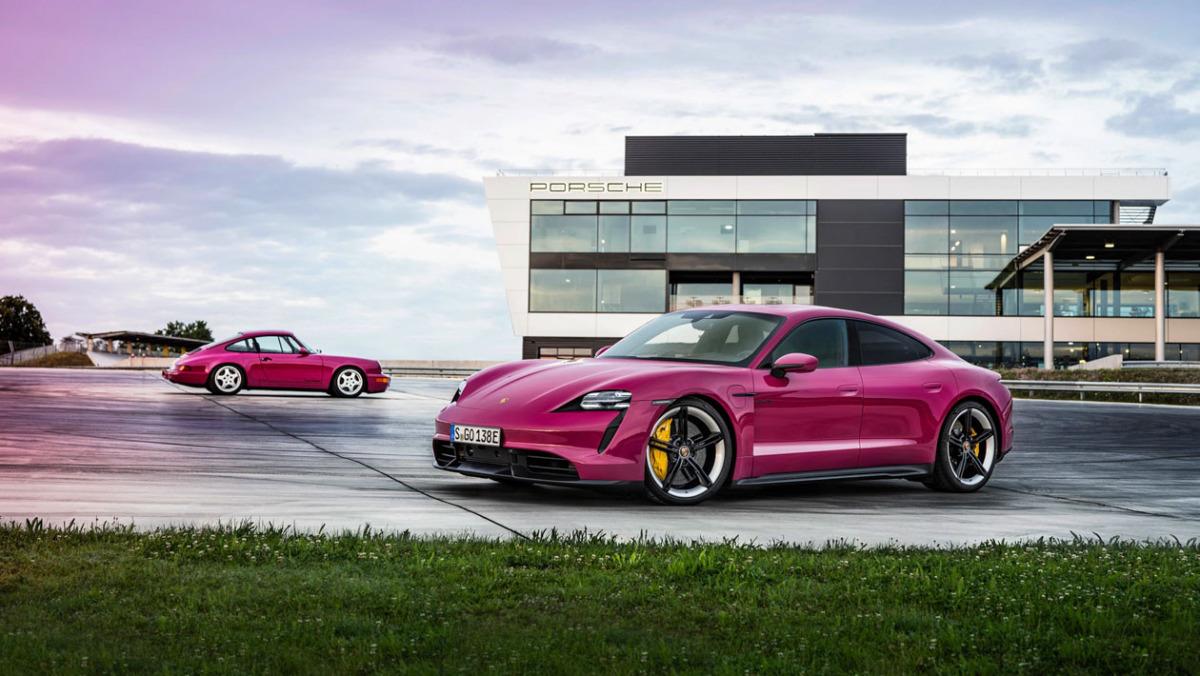 Porsche-Taycan-updated-5