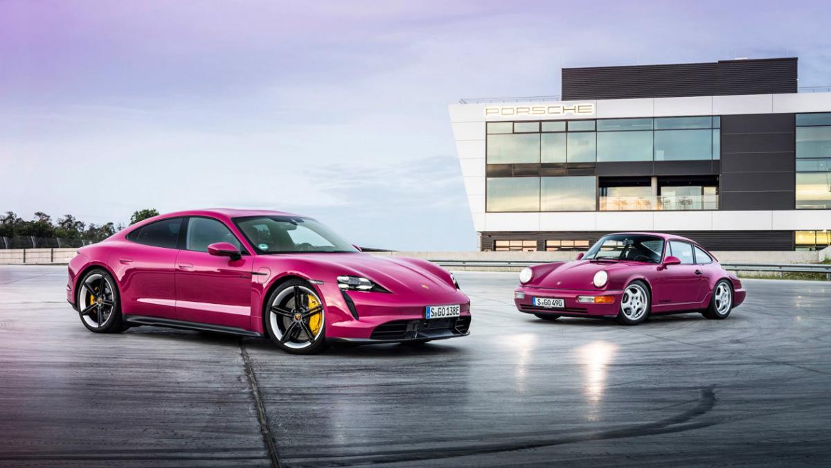 Porsche-Taycan-updated-6