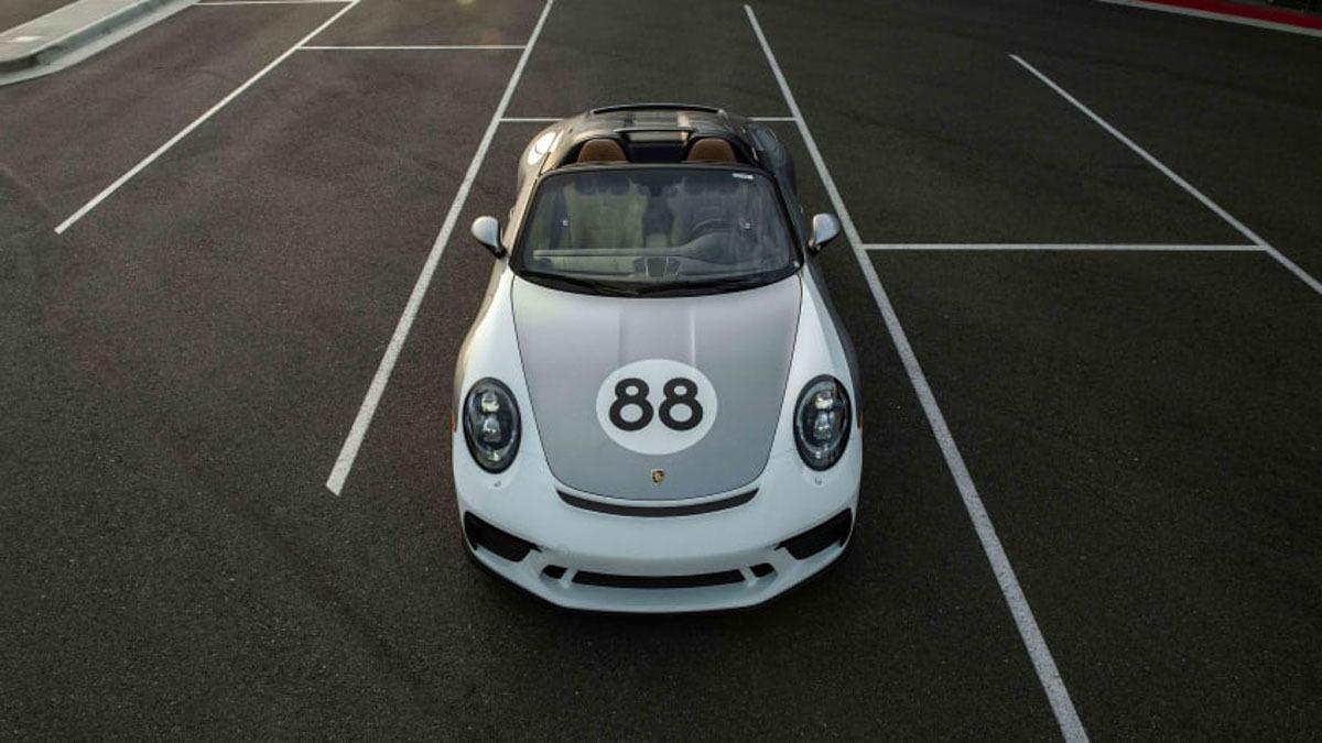 Porsche-to-auction-final-991-1