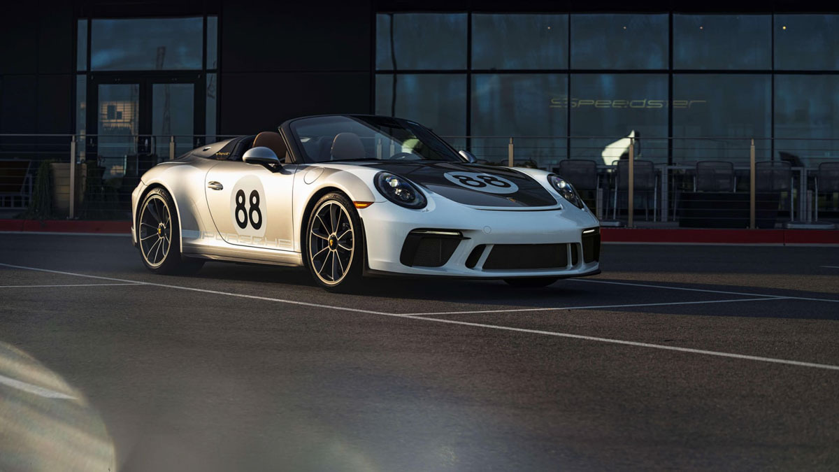 Porsche-to-auction-final-991-3