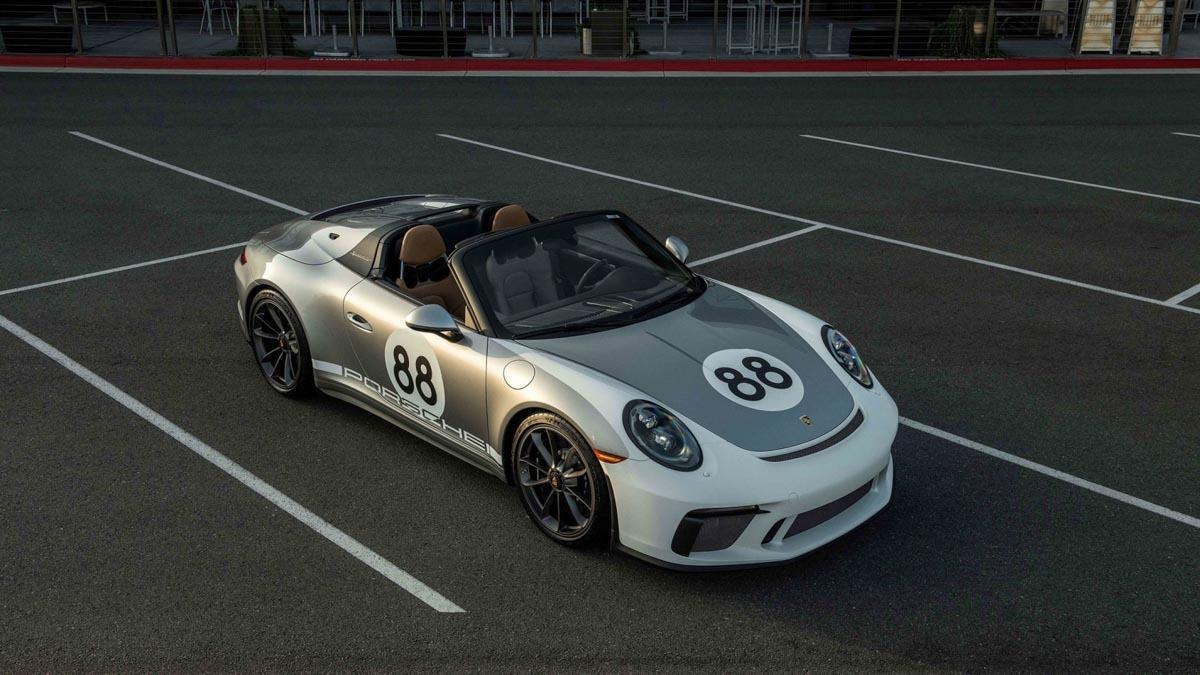 Porsche-to-auction-final-991-6