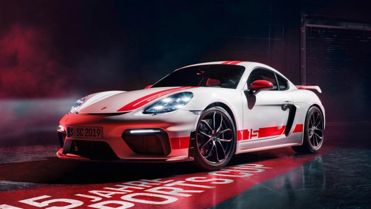 Porsche-unveils-limited-1