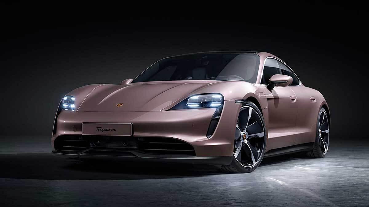 Porsche_Taycan_1