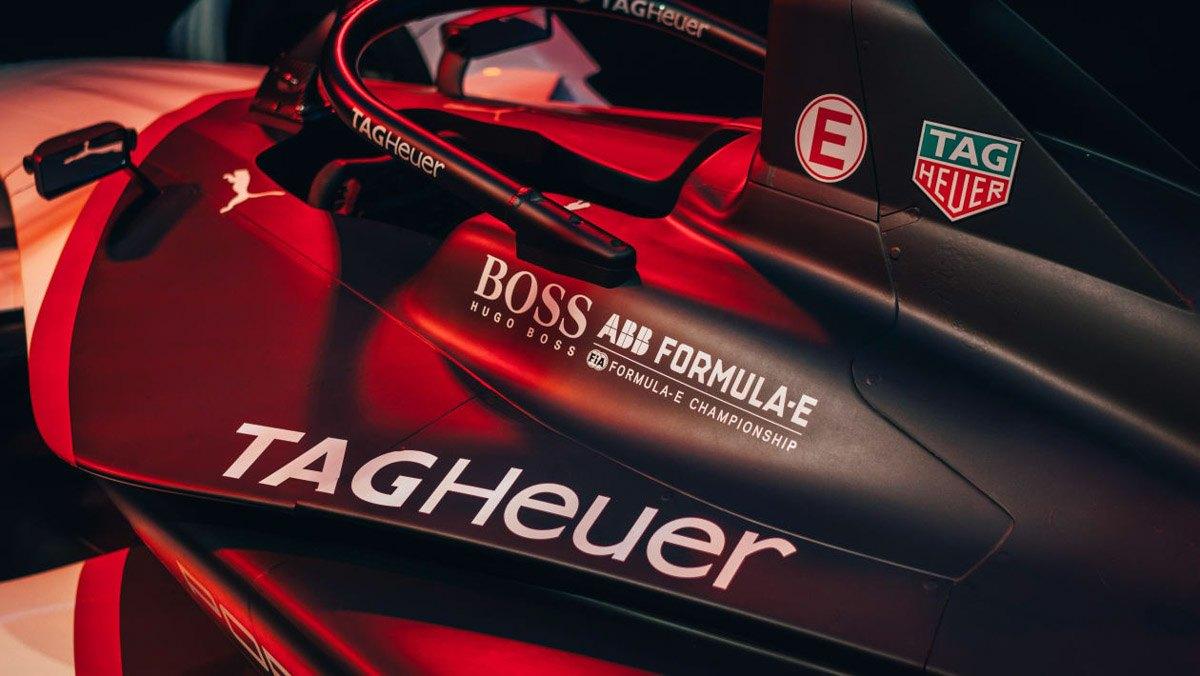 Porsche's-99X-Formula-E-car-6