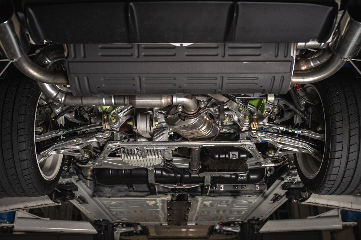 Pristine-Honda-NSX-13