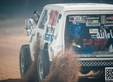 uae-sand-drag-racing-07