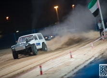 uae-sand-drag-racing-09