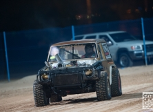 uae-sand-drag-racing-11