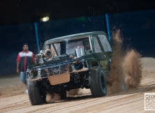 uae-sand-drag-racing-14