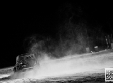 uae-sand-drag-racing-17