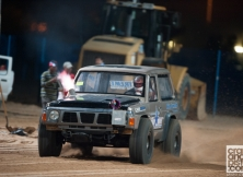 uae-sand-drag-racing-22