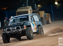 uae-sand-drag-racing-24