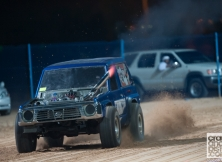 uae-sand-drag-racing-26