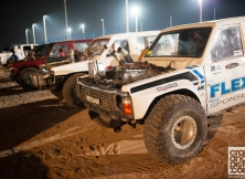 uae-sand-drag-racing-30