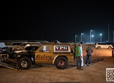 uae-sand-drag-racing-39