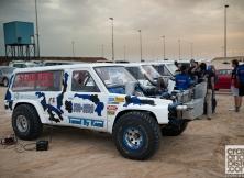 sand-drag-racing-umm-al-qwainn-001