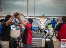 sand-drag-racing-umm-al-qwainn-002