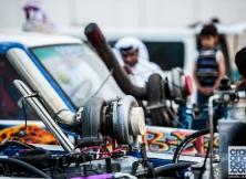 sand-drag-racing-umm-al-qwainn-005