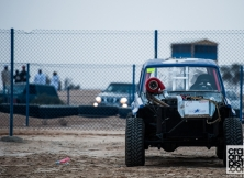 sand-drag-racing-umm-al-qwainn-006