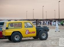sand-drag-racing-umm-al-qwainn-007