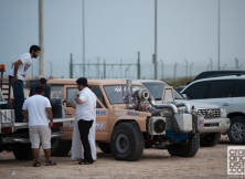 sand-drag-racing-umm-al-qwainn-010