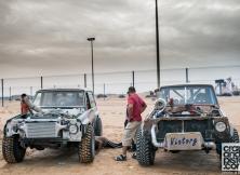 sand-drag-racing-umm-al-qwainn-013